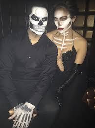 Rockford Peach Halloween Costume Celebrity Halloween Costumes 2015