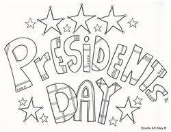 40 best president u0027s day crafts images on pinterest presidents