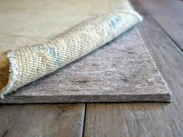 Synthetic Hardwood Floors Can Cheap Rug Pads Ruin Expensive Floors U2013 Rugpadusa