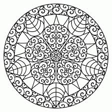 coloring pages for 100 images free printable mouse coloring