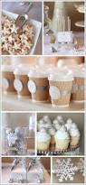 Schlafzimmer Deko Hochzeitsnacht 25 Süße Winterhochzeit Ideen Auf Pinterest Hochzeitsblumen Im
