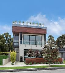 small luxury home designs lavish home design with a little extra 604 acacia house in