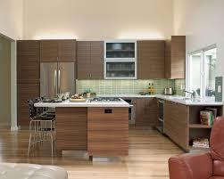 kitchen island l shaped kitchen design magnificent modern l shaped kitchen designs with