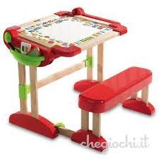 banchetto scuola banco scuola legno modulo space tavoli e banchetti attivit罌