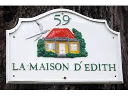chambre d hotes reunion la maison d edith domaine et chambres d hôtes la montagne île réunion