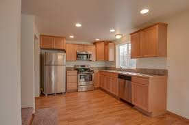 how to clean oak cabinets cleaning inside kitchen cabinets home furniture design