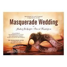 wedding invitations orlando 72 best printed wedding invitation templates images on