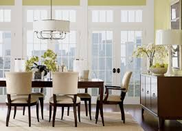 uptown dining room ethan allen uptown dining room