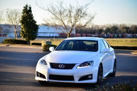 2014 lexus coupe white bmwblog test drive u0026 review 2014 lexus is f