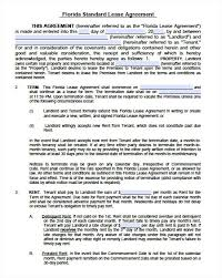 void lease agreement choice image agreement example ideas