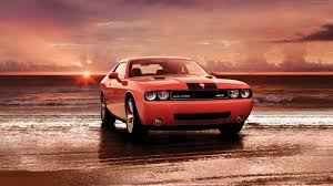 Dodge Challenger Drawing - dodge challenger crt cars hd desktop wallpaper hd desktop wallpaper