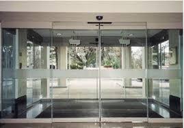 frameless glass sliding doors frameless automatic glass sliding doors for shopping center mansion
