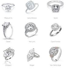 top wedding ring brands wedding ring styles great 174 best wedding rings images on