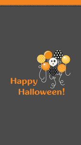halloween striped background paper 312 best iphone cocoppa wallpapers images on pinterest