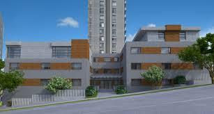 oceancrestapartments u2013 properties u2013 floor plans