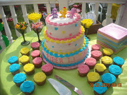 care cake baby shower care jayleen baby shower ideas