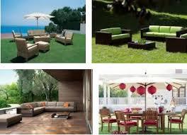 muebles de jardin carrefour nuevo catálogo de muebles de jardín carrefour