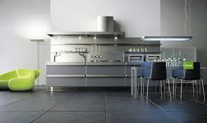 stainless steel kitchen ideas 15 stainless steel kitchen hobbylobbys info