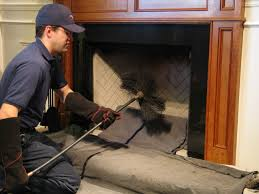 the benefits of operating on a clean chimney u2013 pembroke pines air