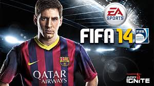 fifa 14 full version game for pc free download fifa 14 pc game free download full version 100 working