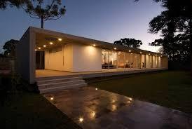 Contemporary Outdoor Lighting Contemporary Modern Outdoor Lighting U2014 All Home Design Ideas