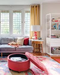 Affordable Home Designs Affordable Home Designs Llc Nj Home Syle And Design