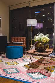 article living room furniture the fox u0026 she affordable decor ideas