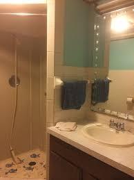 Diy Basement Bathroom 1000 Diy Basement Renovation U2014 First Thyme Mom