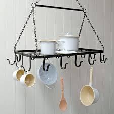 support ustensiles cuisine porte ustensile cuisine porte ustensiles de cuisine a suspendre