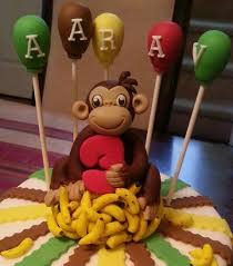 curious george cake topper cake topper curious george cake topper curious george cake cake