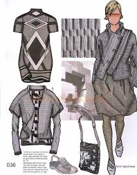 sle business plan on fashion designing 692 best figurines mujer images on pinterest fashion drawings
