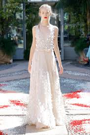 luisa beccaria spring 2018 ready to wear fashion show spring