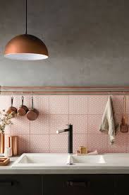 kitchen collection southton best 25 copper light fixture ideas on copper lighting