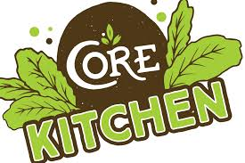 core foods opening fast casual 100 produce based restaurant in