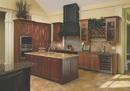 kitchen kitchen and bath center home design popular excellent