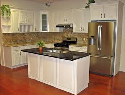 Kitchen Cabinets San Jose Simple Kitchen Cabinet Ideas On Gray - San jose kitchen cabinet