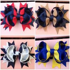 school hair accessories 22 best coordinating school hair accessories images on