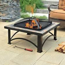 Fire Pit Price - endless summer 36 in lattice fire pit in bronze finish fire