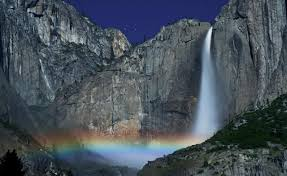 the top 10 best us waterfalls globe traveling