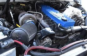 Dodge Truck Cummins Problems - dodge ram engine accessories dodge engine problems and solutions