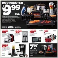 jcpenney black friday 2014 ad scan