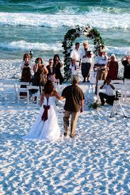 destin weddings destin weddings design your beautiful destin fl wedding