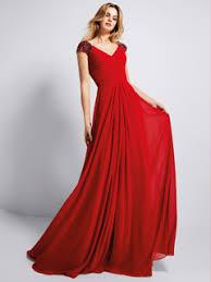 occasion dresses prom dresses