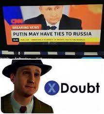 Russia Meme - putin may have ties to russia meme xyz
