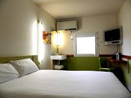 Budget Bedroom Furniture Melbourne Hotel Ibis Budget Melbourne Airport Australia Booking Com
