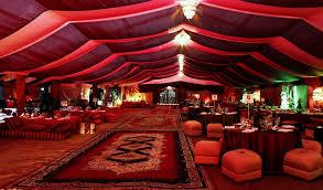 bedroom wallpaper hd cool moroccan bed canopy uk bedroommaster