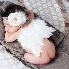 baby photo props 2017 newborn baby photography props angel wings and
