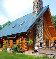 Michigan Bed And Breakfast Escape To Beaver Island Michigan Midwest Living