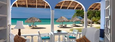 jamaica accommodations and cottages with breathtaking ocean views