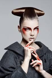 Geisha Hairstyles Vintage Hair Comb Japanese Kanzashi Geisha Hair Pin Hair Pick